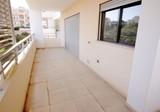 Трёхкомнатные апартаменты в районе Barranco do Rodrigo