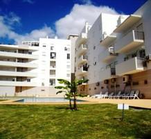 Квартира в Португалии, продажа. №9489. ЭстейтСервис.