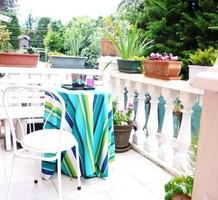 Апартаменты во Франции, продажа. №14578. ЭстейтСервис.