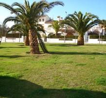 Апартаменты с двумя спальнями в Platja d Aro, продажа. №14068. ЭстейтСервис.