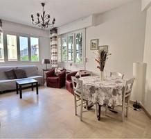 Большая квартира в районе Boulevard du Tzarewitch, продажа. №37086. ЭстейтСервис.