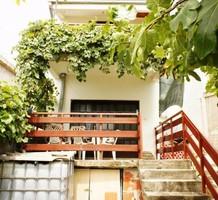 Небольшой двуэтажный дом в Баре, продажа. №23299. ЭстейтСервис.
