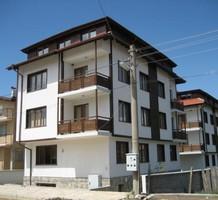 Квартира с 1 спальней в Банско, продажа. №4007. ЭстейтСервис.