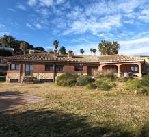Большой дом с 6 спальнями в Сан Андрес де Льеванерас, продажа. №40944. ЭстейтСервис.