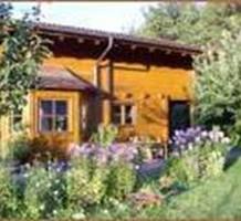 Деревянный дом в Миминге с красивым видом, продажа. №6512. ЭстейтСервис.