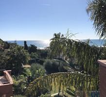 Особняк с видом на море на Via Augusta в Tarragona, продажа. №37719. ЭстейтСервис.