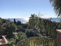 Особняк с видом на море на Via Augusta в Tarragona