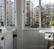 Стильные апартаменты в Лиссабоне, сектор Benfica, продажа. №41671. ЭстейтСервис.