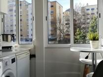 Стильные апартаменты в Лиссабоне, сектор Benfica