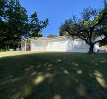 Просторный дом с морским видом в Рокаферрера, продажа. №40907. ЭстейтСервис.