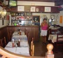 Снек-бар в Португалии, продажа. №5326. ЭстейтСервис.