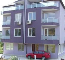 Квартиры в Сарафово, продажа. №16461. ЭстейтСервис.