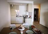 Новые апартаменты в самом центре Antibes
