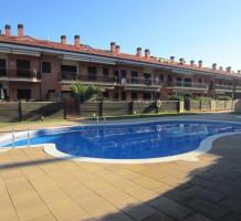 Квартира в 300 метрах от пляжа в Lloret de Mar, продажа. №34709. ЭстейтСервис.