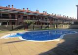 Квартира в 300 метрах от пляжа в Lloret de Mar