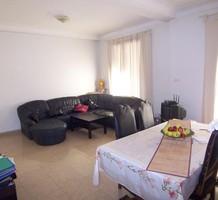 3х комнатная квартира в Ницце, продажа. №14610. ЭстейтСервис.