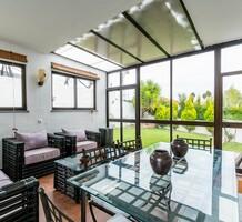 Светлый красивый дом в Кашкайш, сектор Birre, продажа. №42276. ЭстейтСервис.