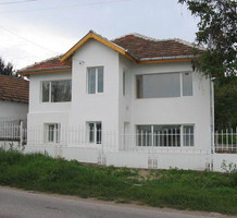 Дом с 3 спальнями в Видине, продажа. №3683. ЭстейтСервис.