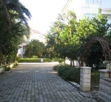 Апартаменты в Турции, продажа. №4300. ЭстейтСервис.