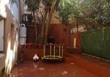 Квартира с паркингом в десяти минутах от Монако