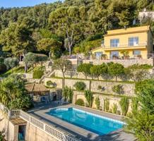 Большое поместье в пятнадцати минутах от Монако, продажа. №41283. ЭстейтСервис.