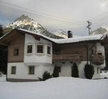 Дом на три квартиры в Санкт-Ульрих-ам-Пиллерзее, продажа. №6727. ЭстейтСервис.