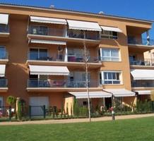 Квартира с 2 спальнями в Platja d Aro, продажа. №15909. ЭстейтСервис.
