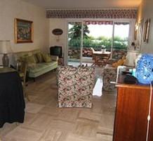 Квартира во Франции, продажа. №13583. ЭстейтСервис.