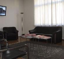 Апартаменты в Австрии, продажа. №14591. ЭстейтСервис.