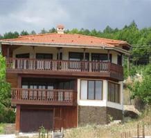 Новый дом в 5 км от Албены, продажа. №14759. ЭстейтСервис.