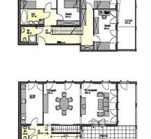 Квартира в Австрии, продажа. №9266. ЭстейтСервис.