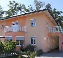 Дом недалеко от Клагенфурта, продажа. №23456. ЭстейтСервис.