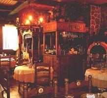 Ресторан в Испании, продажа. №6083. ЭстейтСервис.