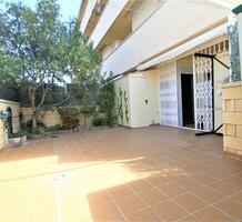 Квартира с большой террасой рядом с морем в Майами-Плайя, продажа. №42481. ЭстейтСервис.