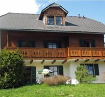 Дом в Тауплитце, продажа. №16566. ЭстейтСервис.