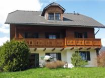 Дом в Тауплитце