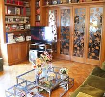 Большая квартира в La Nova Esquerra de l'Eixample, продажа. №38792. ЭстейтСервис.