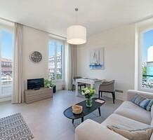 Квартира на пересечении Jean Médecin и Victor Hugo , продажа. №42691. ЭстейтСервис.