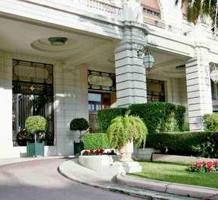 Квартира в роскошной резиденции в Ницце, продажа. №11752. ЭстейтСервис.