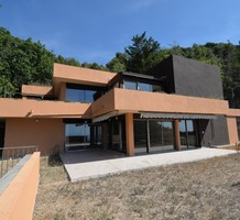 Большая квартира под обновление в Èze Village, продажа. №40134. ЭстейтСервис.