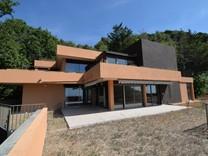 Большая квартира под обновление в Èze Village