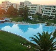 Квартира в Португалии, продажа. №9168. ЭстейтСервис.