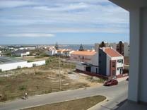 Новые квартиры в местечке Пенише