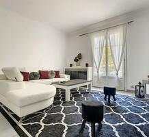 Четырёхкомнатная квартира возле моря в Каннах, продажа. №41890. ЭстейтСервис.