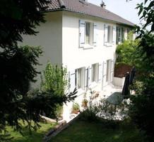 Дом во Франции, продажа. №13507. ЭстейтСервис.