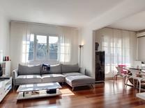 Квартира в 5 минутах от набережной Круазетт и Рю д'Антиб