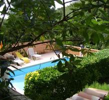 Пятикомнатная вилла с бассейном в Кань-сюр-Мер, продажа. №30706. ЭстейтСервис.