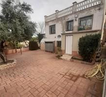 Дом с тремя спальнями на Calle Garraf, поселок Els Pallaresos, продажа. №37714. ЭстейтСервис.