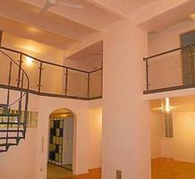 Апартаменты в Вене, продажа. №14906. ЭстейтСервис.