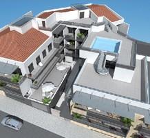 Квартира в Португалии, продажа. №8966. ЭстейтСервис.